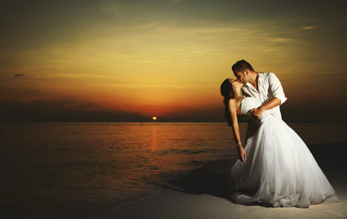 photographer for capture your special moments in maldives