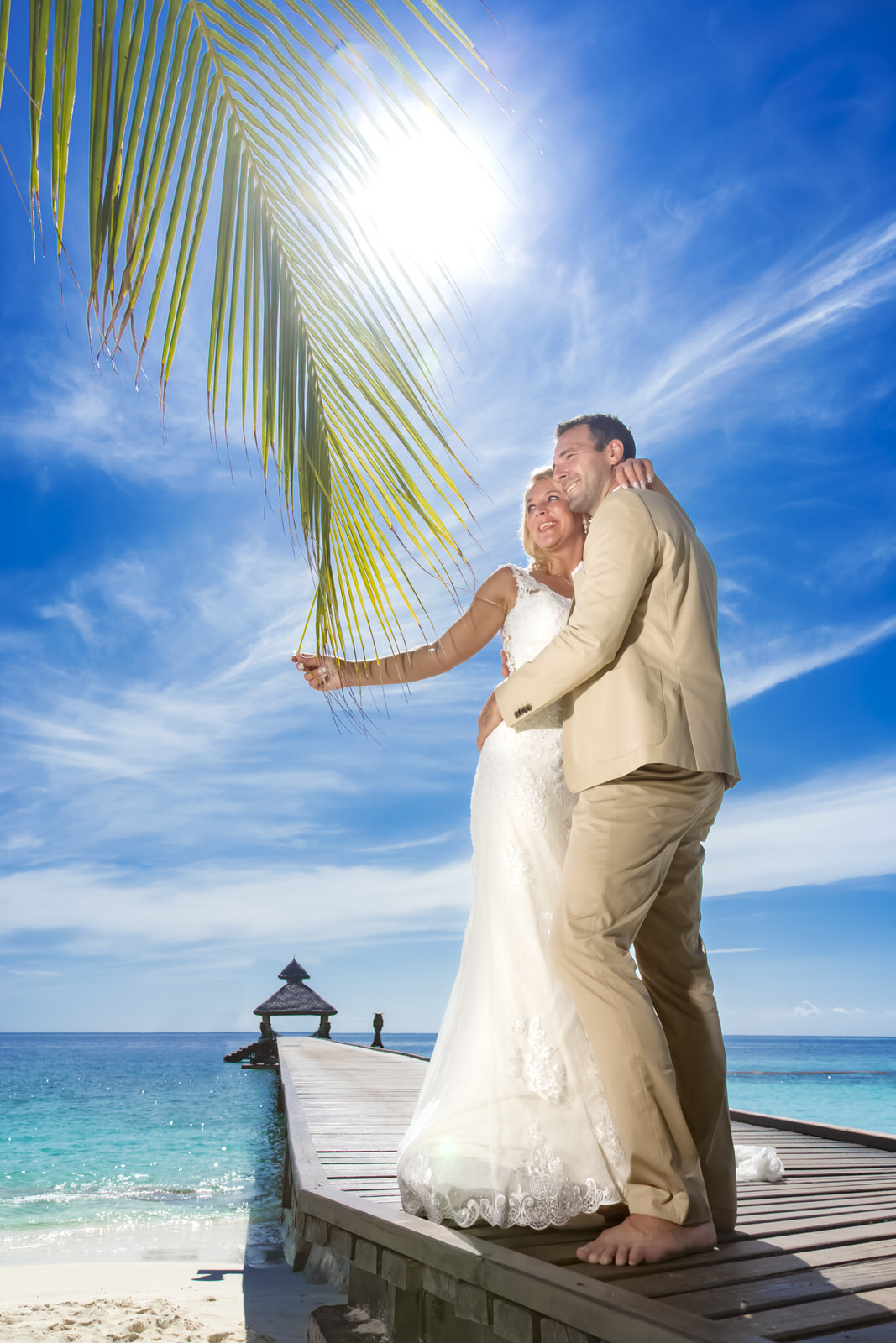 Wedding Couple Photography maldives photographer