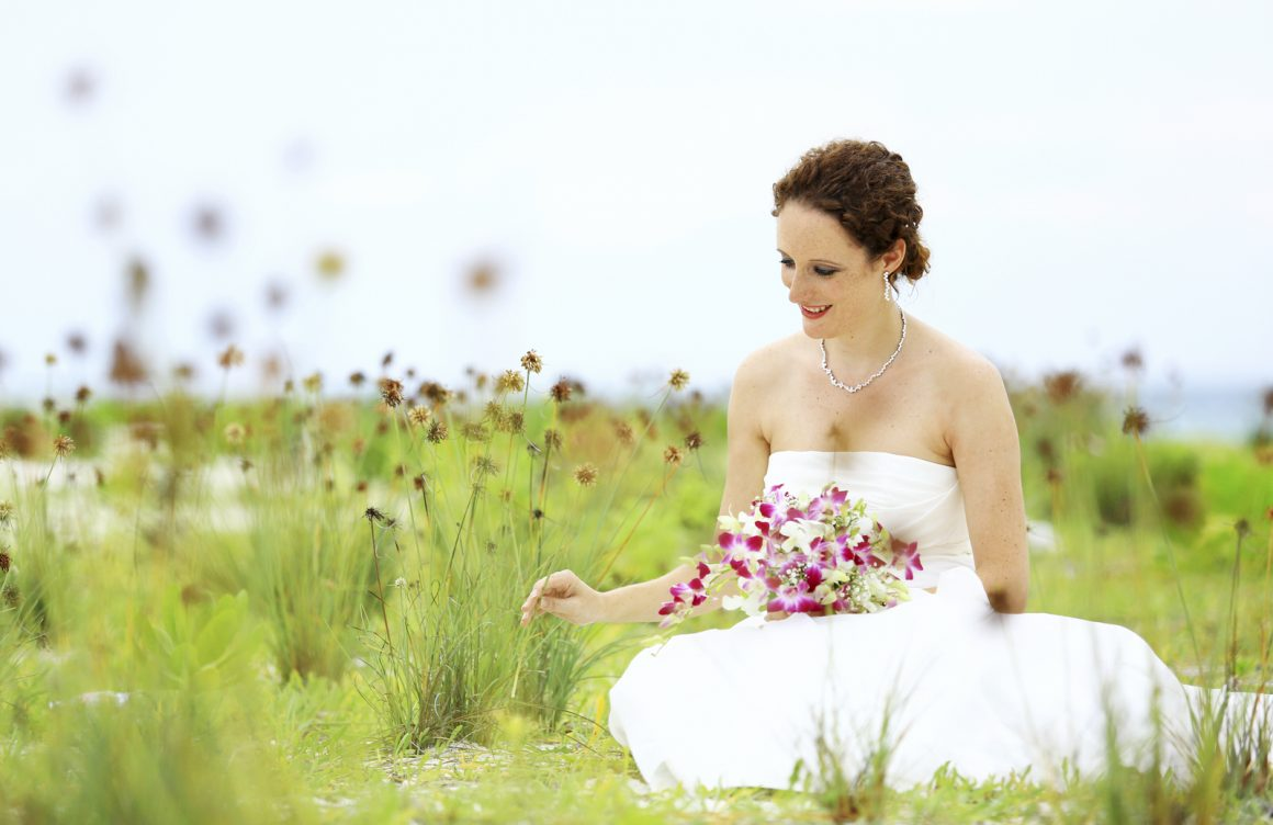 bridal photography locations in maldives
