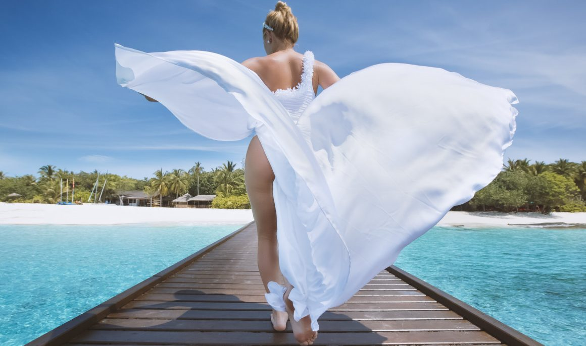 maldives bride creative ideas of wedding photography