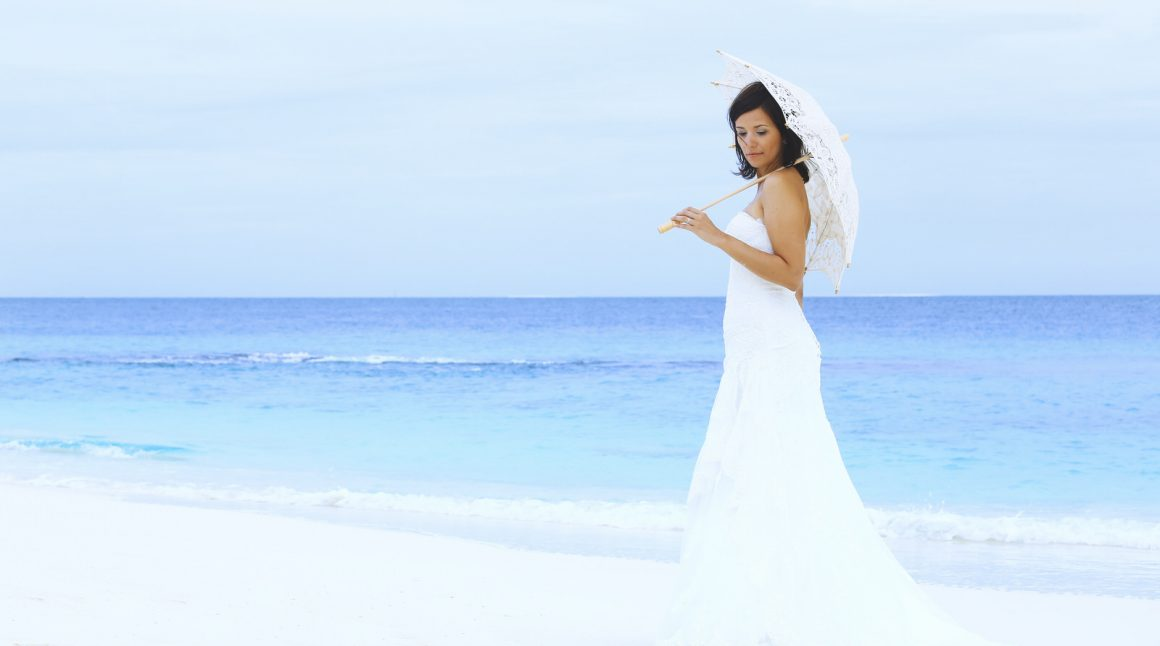 affordable wedding photographers in maldives